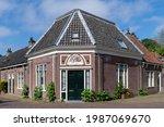 Alkmaar  The Netherlands June...