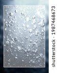 Air Bubbles  Underwater Bubbles ...