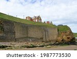 Whitby Pavilion Reopens On The...
