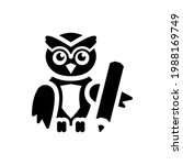 knowledge icon. vector eps file.   Shutterstock .eps vector #1988169749