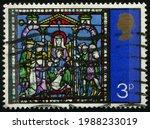 singapore   june 9  2021  a...   Shutterstock . vector #1988233019
