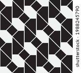 seamless   vector pattern.... | Shutterstock .eps vector #1988245790
