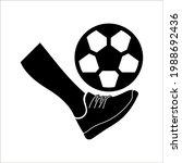 foot  ball  football icon....
