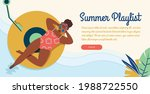 layout design of a relax black...   Shutterstock .eps vector #1988722550