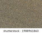 Sea Pebbles Natural Texture....