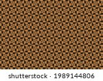 vector illustration material of ...   Shutterstock .eps vector #1989144806
