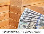 Construction lumber with cash...