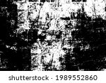 black and white background.... | Shutterstock .eps vector #1989552860