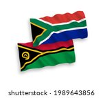 national vector fabric wave...   Shutterstock .eps vector #1989643856