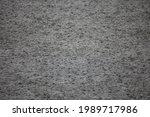 rain fall on lake water   Shutterstock . vector #1989717986