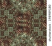 abstract pattern manipulation   Shutterstock . vector #198989180