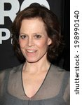 Small photo of LOS ANGELES - JUN 1: Sigourney Weaver at the Alien/Aliens Screening at Hero Complex Film Festival at TCL Chinese 6 Theaters on June 1, 2014 in Los Angeles, CA