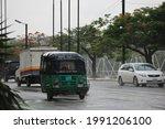 dhaka  bangladesh   june 15 ...   Shutterstock . vector #1991206100