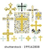 art,artwork,background,baptism,baptist,believe,blossom,catholic,christ,christian,christmas,church,clip,colorful,cross