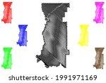stevens county  state of...   Shutterstock .eps vector #1991971169