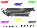 skagit county  state of...   Shutterstock .eps vector #1991971190
