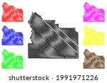 yakima county  state of...   Shutterstock .eps vector #1991971226