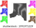 whitman county  state of...   Shutterstock .eps vector #1991971229