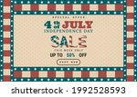 july 4th. independence day...   Shutterstock .eps vector #1992528593