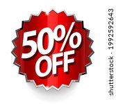 sale of special offers....   Shutterstock .eps vector #1992592643
