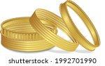 Royal Gold Bracelet Indian Gold ...