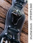 Small photo of Horse riding belt, Girth, Saddle, Equestrian, Horse equipment, High quality belt images race