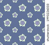 repeat patterns for multiple...   Shutterstock .eps vector #1993226033