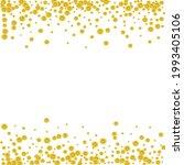 juicy citrus background white... | Shutterstock .eps vector #1993405106