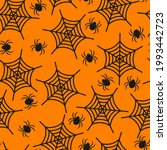 seamless pattern with web and...   Shutterstock .eps vector #1993442723
