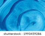 abstract blue background pained ...   Shutterstock . vector #1993459286