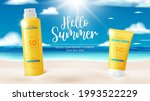 protection cosmetic products...   Shutterstock .eps vector #1993522229