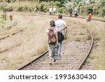 Hatton  Sri Lanka     June 17   ...