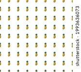 Tropic Fruit Seamless Pattern...