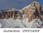 Tilt Shift Effect Of Avalanches ...