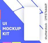 ui mockup kits free download ...