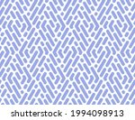 abstract geometric pattern with ...   Shutterstock .eps vector #1994098913