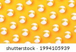 creative summer banner in... | Shutterstock .eps vector #1994105939