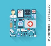 abstract,ambulance,background,banner,blue,brochure,business,care,circle,color,communication,computer,concept,dentist,design