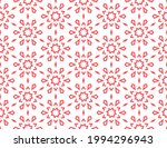 abstract geometric pattern with ...   Shutterstock .eps vector #1994296943
