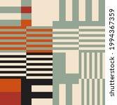 modern vector abstract ...   Shutterstock .eps vector #1994367359