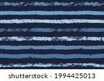 striped pattern  dark blue...   Shutterstock .eps vector #1994425013