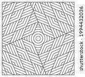 Fun Coloring Pages For Adults...