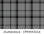 seamless pattern of scottish...   Shutterstock .eps vector #1994453216