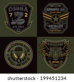 air,airborne,armed,armor,arms,army,art,black,bolt,camo,camouflage,clothing,coat,cobra,cool