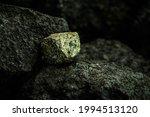 Chalcopyrite Ore  Copper Ore ...