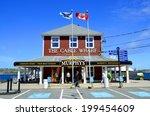 Halifax Nova Scotia June 5  Th...