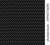 stylish seamless textile... | Shutterstock .eps vector #1994573690
