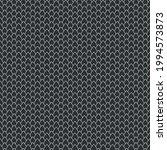 vector seamless geometric... | Shutterstock .eps vector #1994573873