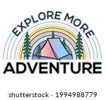 explore more print design.... | Shutterstock .eps vector #1994988779