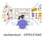 Data Analysis  Database...
